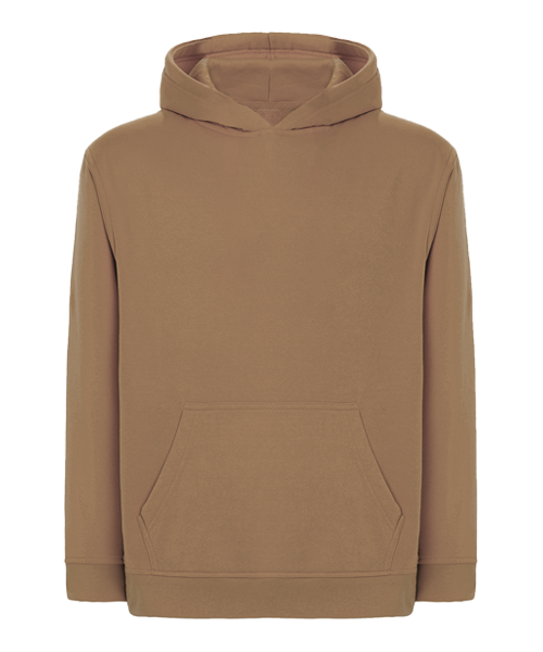 print-area-hoodie-oversize-sand.png
