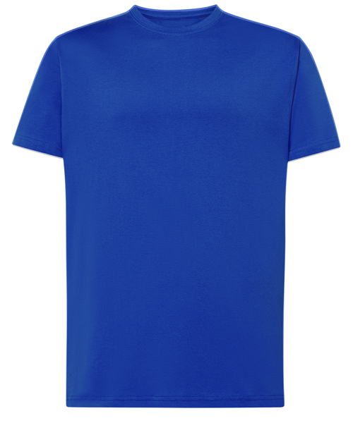 T-SHIRT-COLORFUL-UNISEX-CLASSIC-A4-VERTICAL-Bright-blue.png