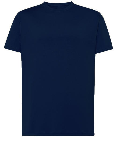 T-SHIRT-COLORFUL-UNISEX-CLASSIC-A4-VERTICAL-Dark-Blue.png