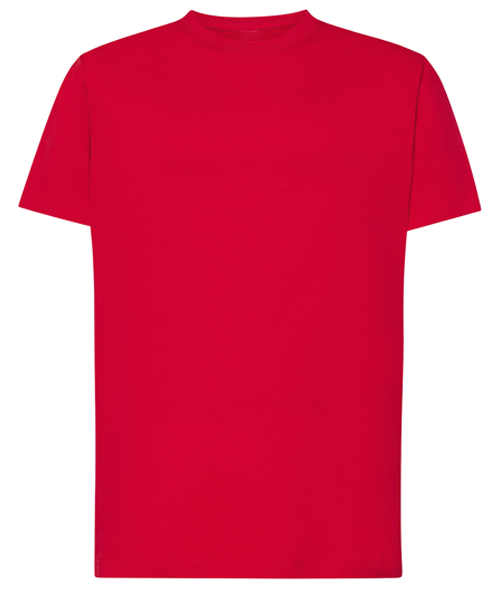 T-SHIRT-COLORFUL-UNISEX-CLASSIC-A4-VERTICAL-Red.png