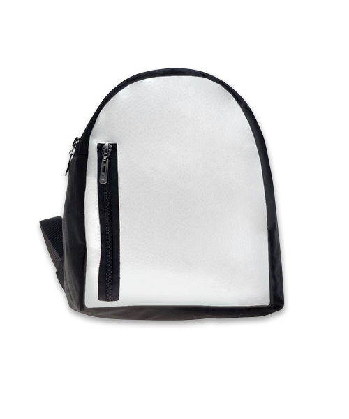 backpack-print-area-1.png