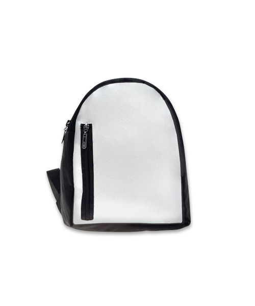 backpack-sm-print-area-1.png
