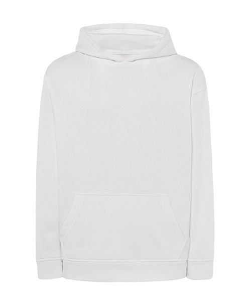 print-area-hoodie-white.png